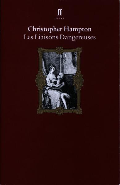 Download Les Liaisons Dangereuses Book