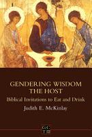 Gendering Wisdom the Host PDF