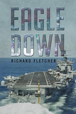 Eagle Down