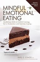Mindful Emotional Eating PDF