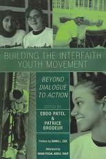 Building the Interfaith Youth Movement PDF