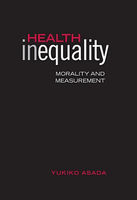 Health Inequality PDF
