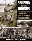 Sniping in the Trenches PDF