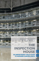 The Inspection House PDF