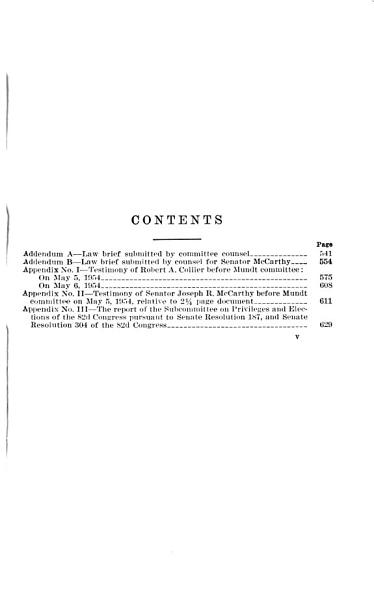 Download Hearings on S  Res  301 Book