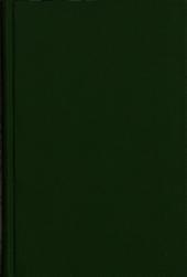 Jüdische Literaturbriefe