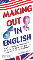 Making Out in English PDF