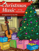 Christmas Music for Easy Classical Guitar PDF