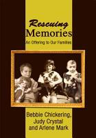 Rescuing Memories PDF