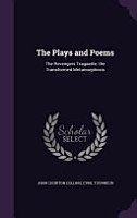 The Plays and Poems PDF