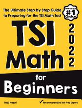 TSI Math for Beginners PDF