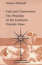 Cult and Controversy