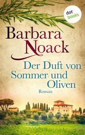 Italienreise - Liebe inbegriffen: Roman