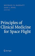 Principles of Clinical Medicine for Space Flight PDF