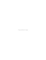 GamesMarkt PDF
