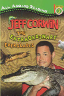 The Extraordinary Everglades PDF