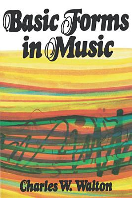 Basic Forms in Music PDF