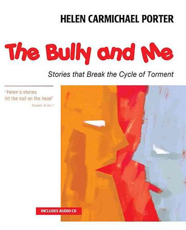 The Bully and Me PDF
