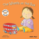 The Wheels on the Bus PDF