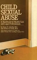 Child Sexual Abuse PDF