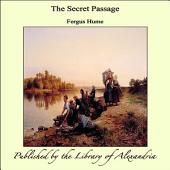 The Secret Passage