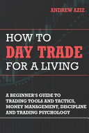 How to Day Trade for a Living PDF