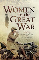 Women in the Great War PDF
