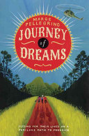 Journey of Dreams Book