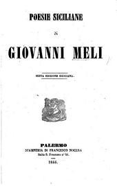 Edizione II. riveduta dall'autore, accresciuta di novelle composizioni non prioa stampate, ed arricchita di note per gl'Italiani