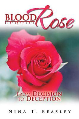 Blood Rose PDF