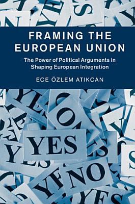 Framing the European Union