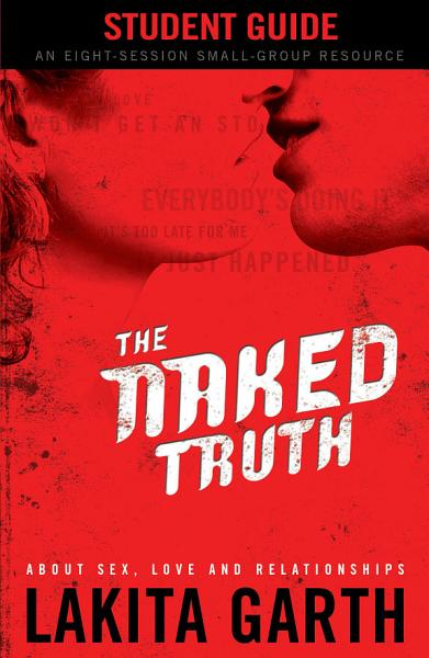 Download The Naked Truth Student s Guide Book