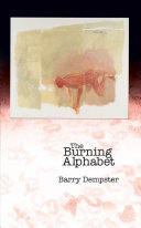 Download The Burning Alphabet Book