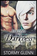 Beyond the Darkness  Dark Court 1   Siren Publishing  The Stormy Glenn Manlove Collection  PDF