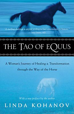 The Tao of Equus PDF