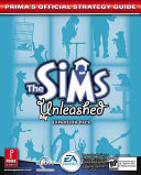 The Sims Unleashed Book PDF