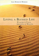 Living A Blessed Life Book PDF