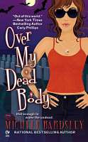 Over My Dead Body PDF