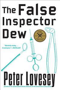 The False Inspector Dew Book