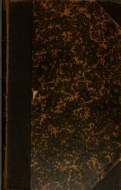 Aristophanis Comoediae: Volume 2