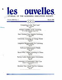 LES Nouvelles PDF