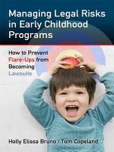 Managing Legal Risks in Early Childhood Programs PDF