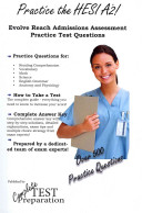 Practice the HESI A2 PDF