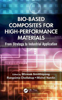 Bio Based Composites for High Performance Materials PDF