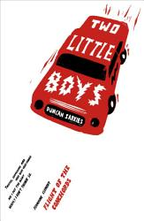 Two Little Boys Book PDF