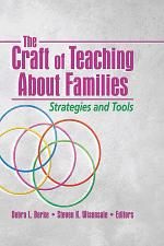 The Craft of Teaching About Families