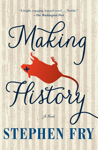 Download Making History Book