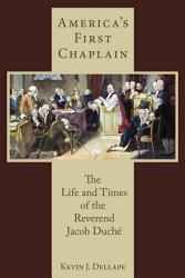 America S First Chaplain Book PDF