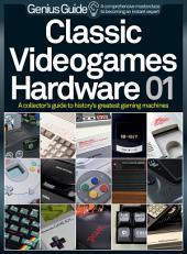Classic Videogame Hardware Genius Guide