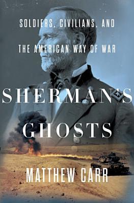 Sherman s Ghosts